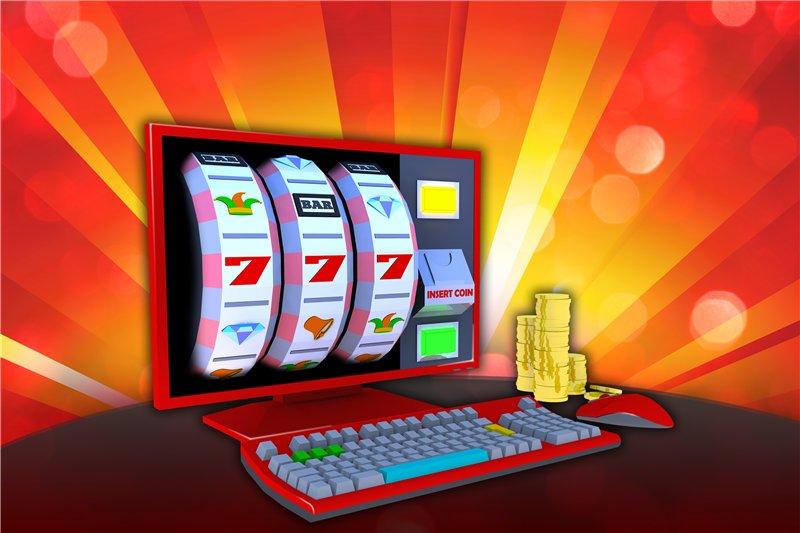 Автоматы игровые онлайн обезьяны песня казино на английском языке из дискотеки 80 х