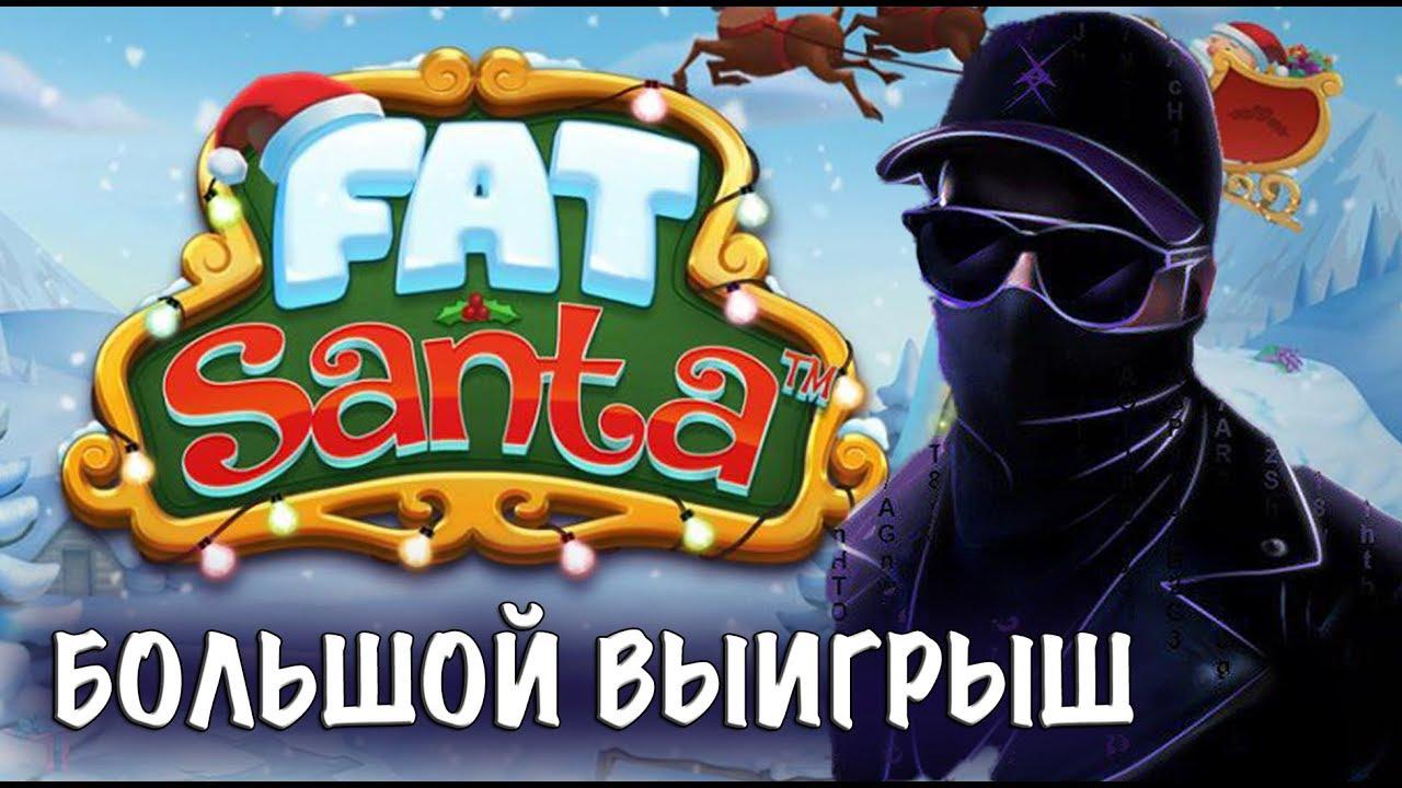 Игры онлайн бесплатно казино без регистрации и смс играть в онлайн казино корона