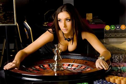 Онлайн казино на бездепозитный бонус без скачивания чат рулетка 1000 девушек онлайн видео