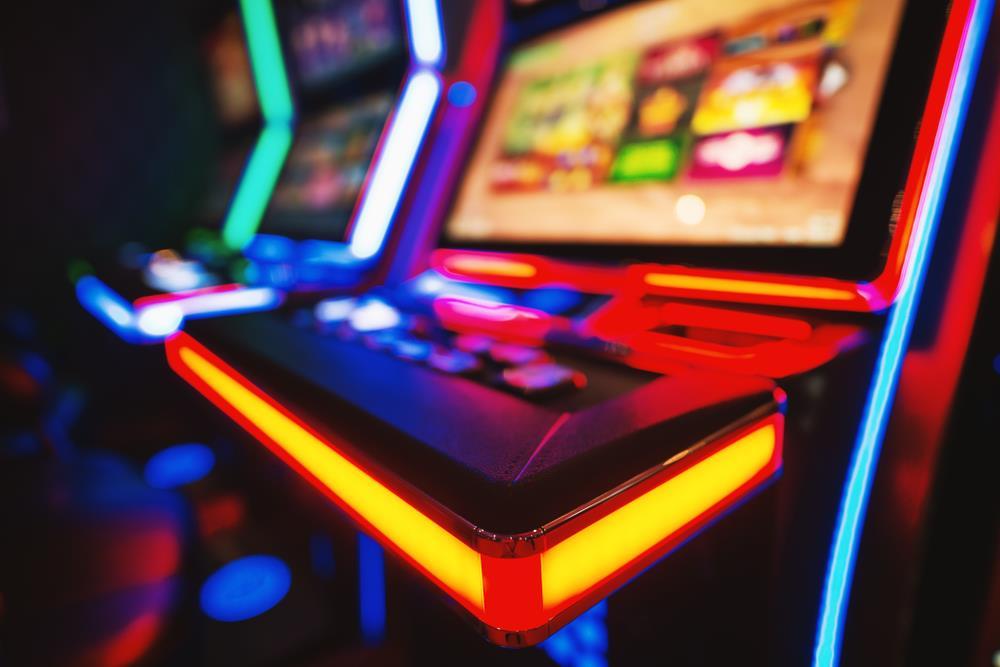 Рулетка принятия решений онлайн игры на деньги онлайн рулетка