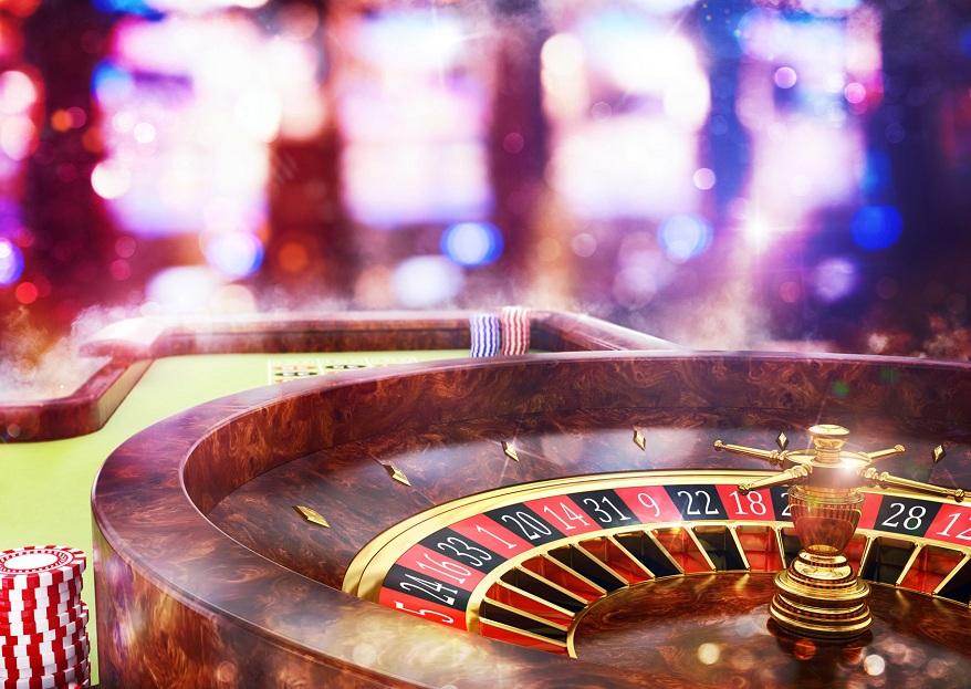 Джей казино франк казино играть отзывы