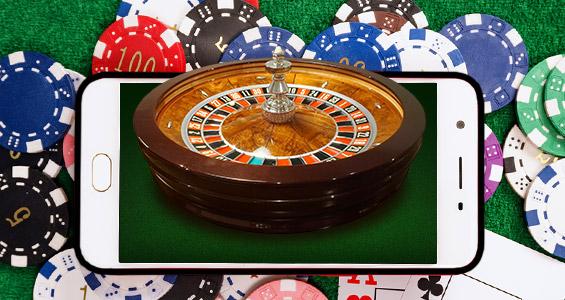 Покер онлайн бесплатно без регистрации играть автоматы как играть казино рулетка