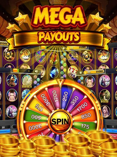 казино онлайн бесплатно без регистрации 888