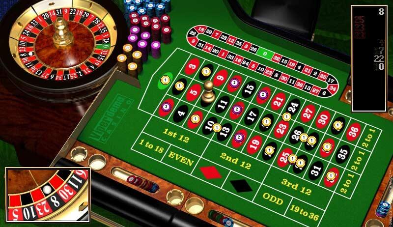 Почему не закрывают казино вулкан игровые аппараты своими руками