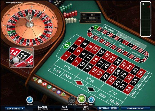 Игровые автоматы игра 22 игровые автоматы для нокиа х2 00