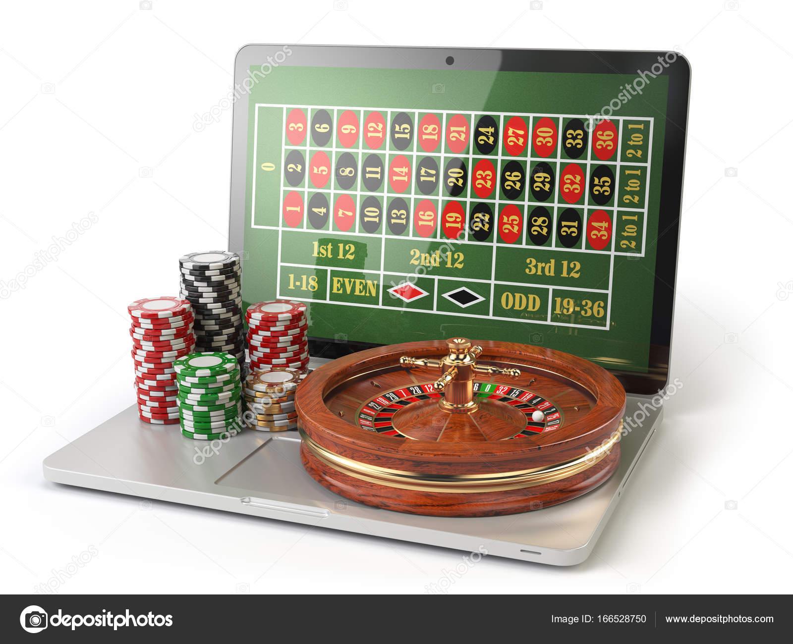 Играть автоматы покер только онлайн бесплатно что ждёт игровые автоматы в 2009 году