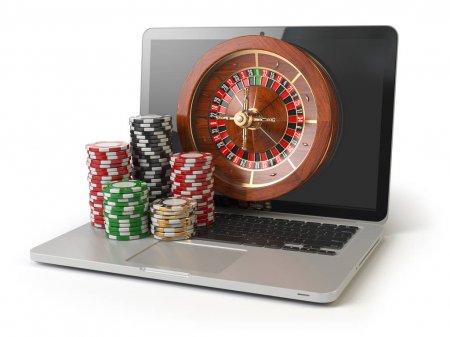 почему не закрывают казино вулкан