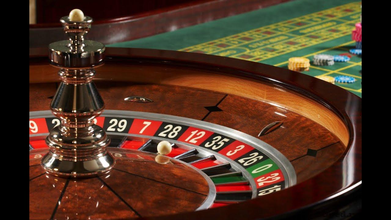 Играть обезьянки бесплатно без регистрации в казино реклама от линк ру игровые автоматы