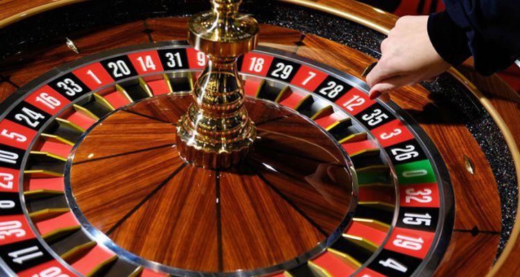 Играть казино азино777 мобильная