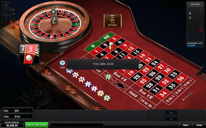 Азартные игры слот автоматы играть сейчас бесплатно и без регистрации