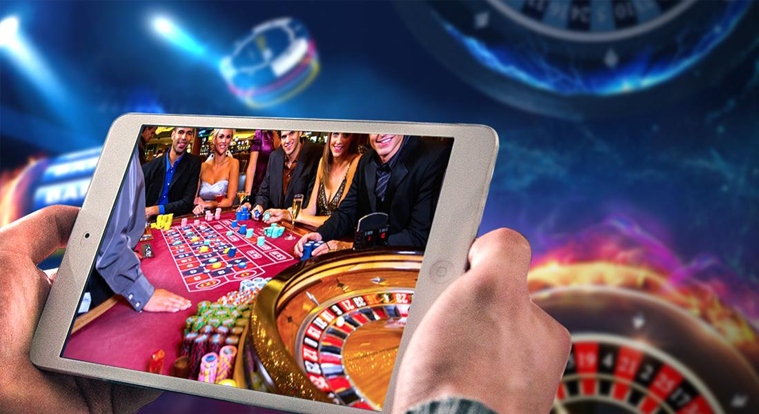 Скачать бесплатно игру казино на камп
