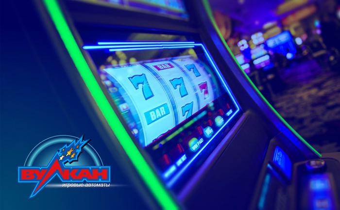 Игровые автоматы резидент играть сейчас без регистрации