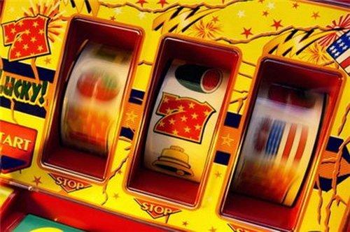 Netgame casino бездепозитный бонус 50 фриспинов, netgame casino  бездепозитный бонус за регистрацию – Profil – BIENVENUE SUR LE SITE DE LA  CAOPA-WELCOME TO CAOPA WEBSITE Forum