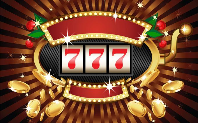 Скачать исходники flash шапка казино