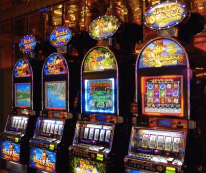 Скачать слот игровых автоматов на телефон вести игровые автоматы