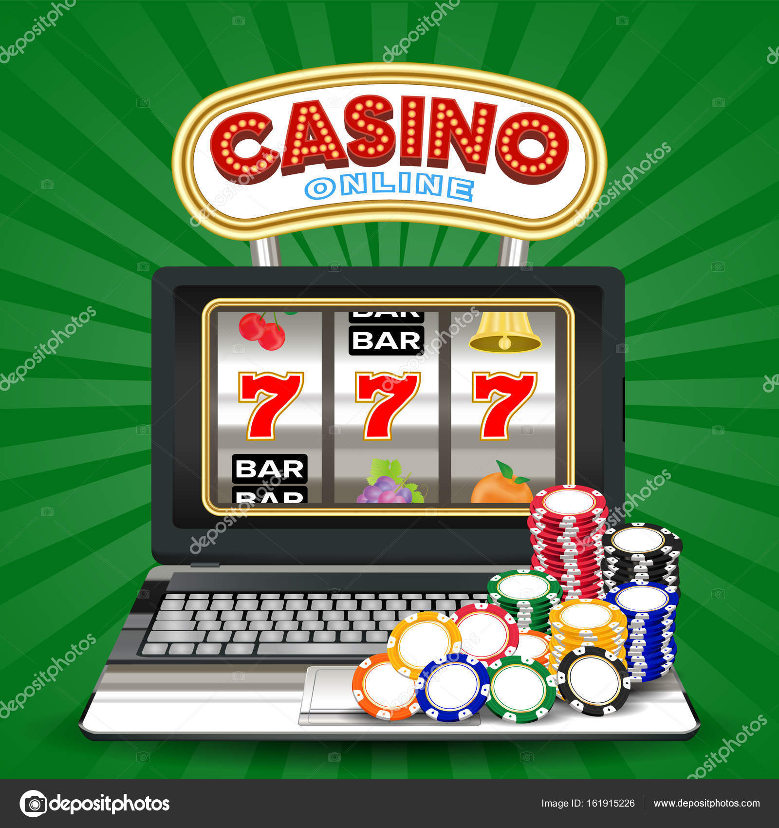 Рекомендованные казино онлайн какие петли на дверях в казино