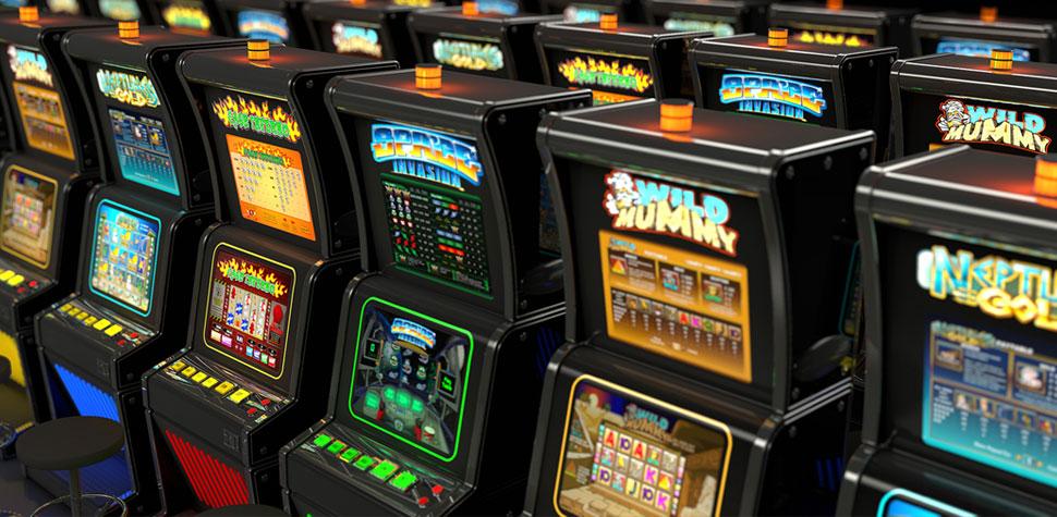 играть в старые игровые автоматы на весь экран
