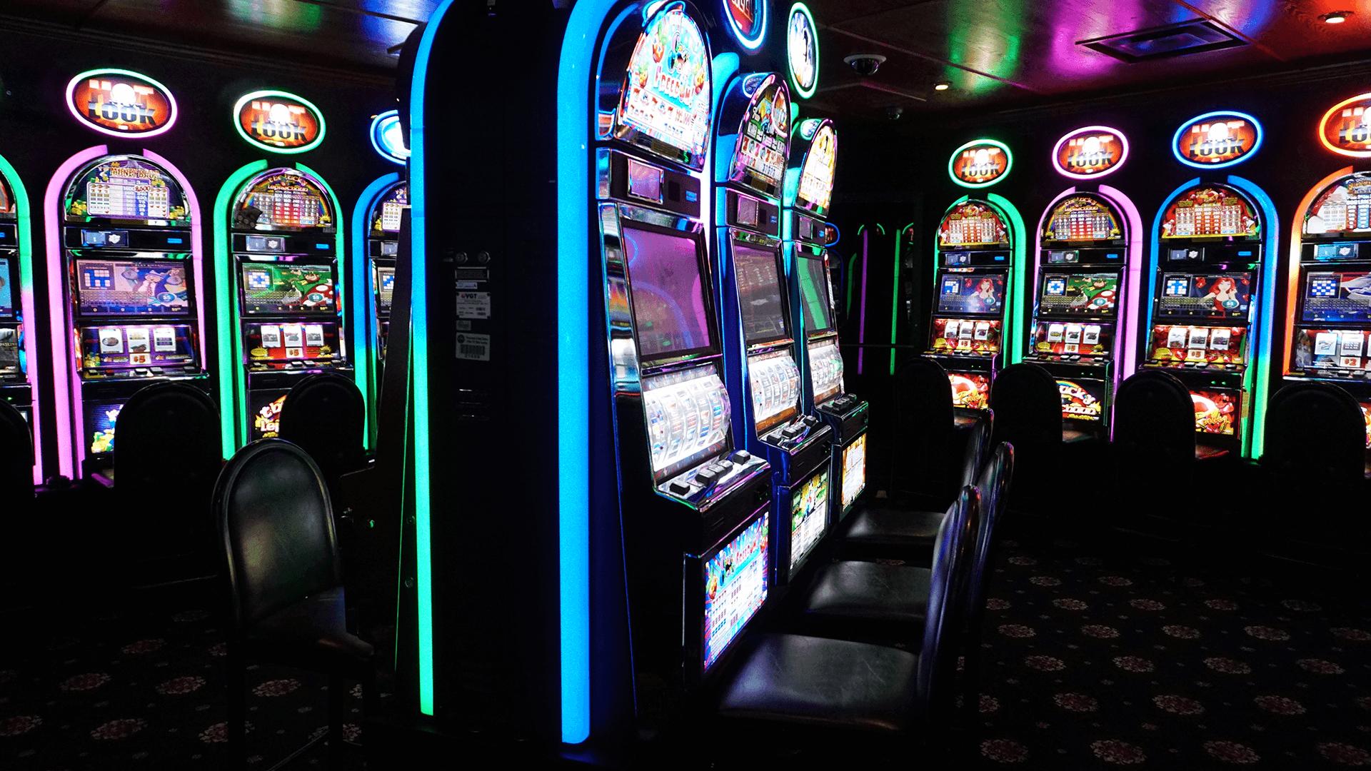 Казино драйв бесплатно без регистрации играть покер онлайн 888 играть бесплатно