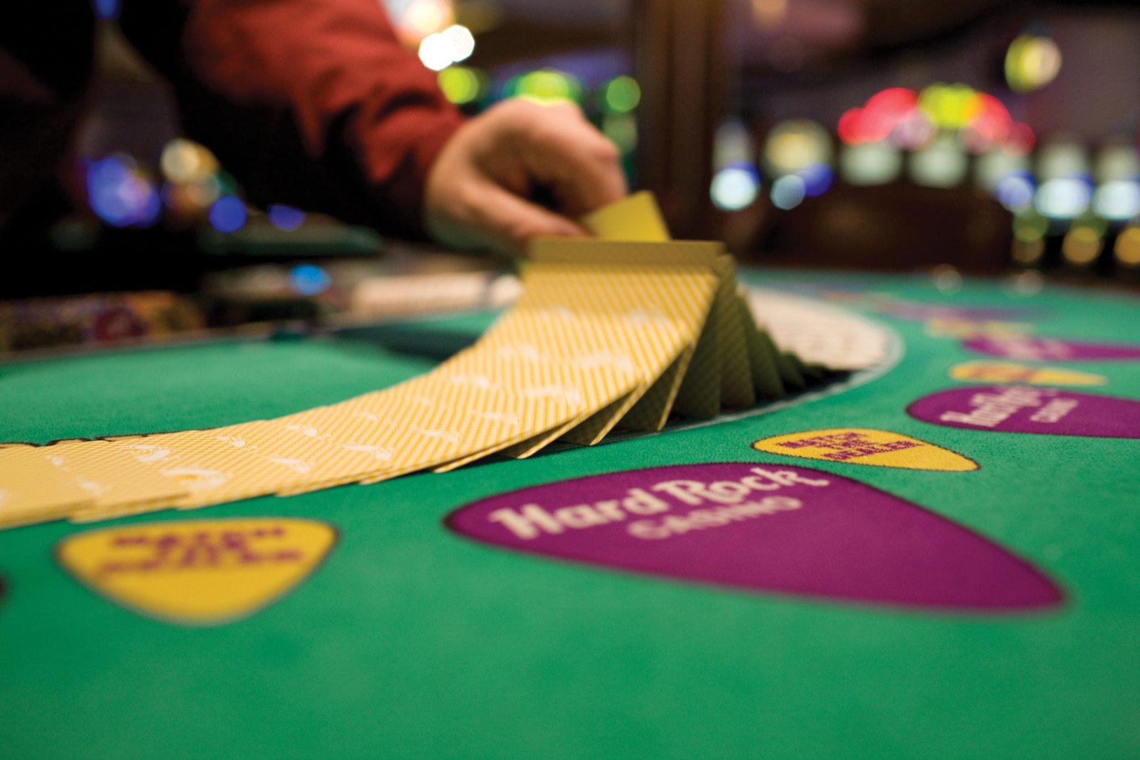 Игры азартные автоматы лягушки играть