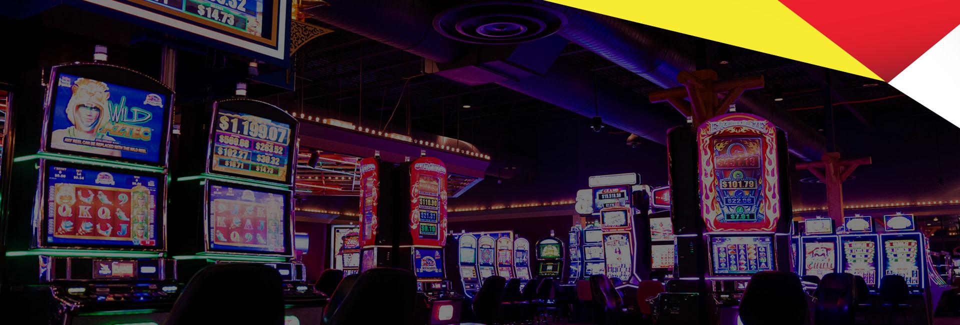 Игровые автоматы текстильщики для мобильных игровые автоматы онлайн бесплатно и регистрации