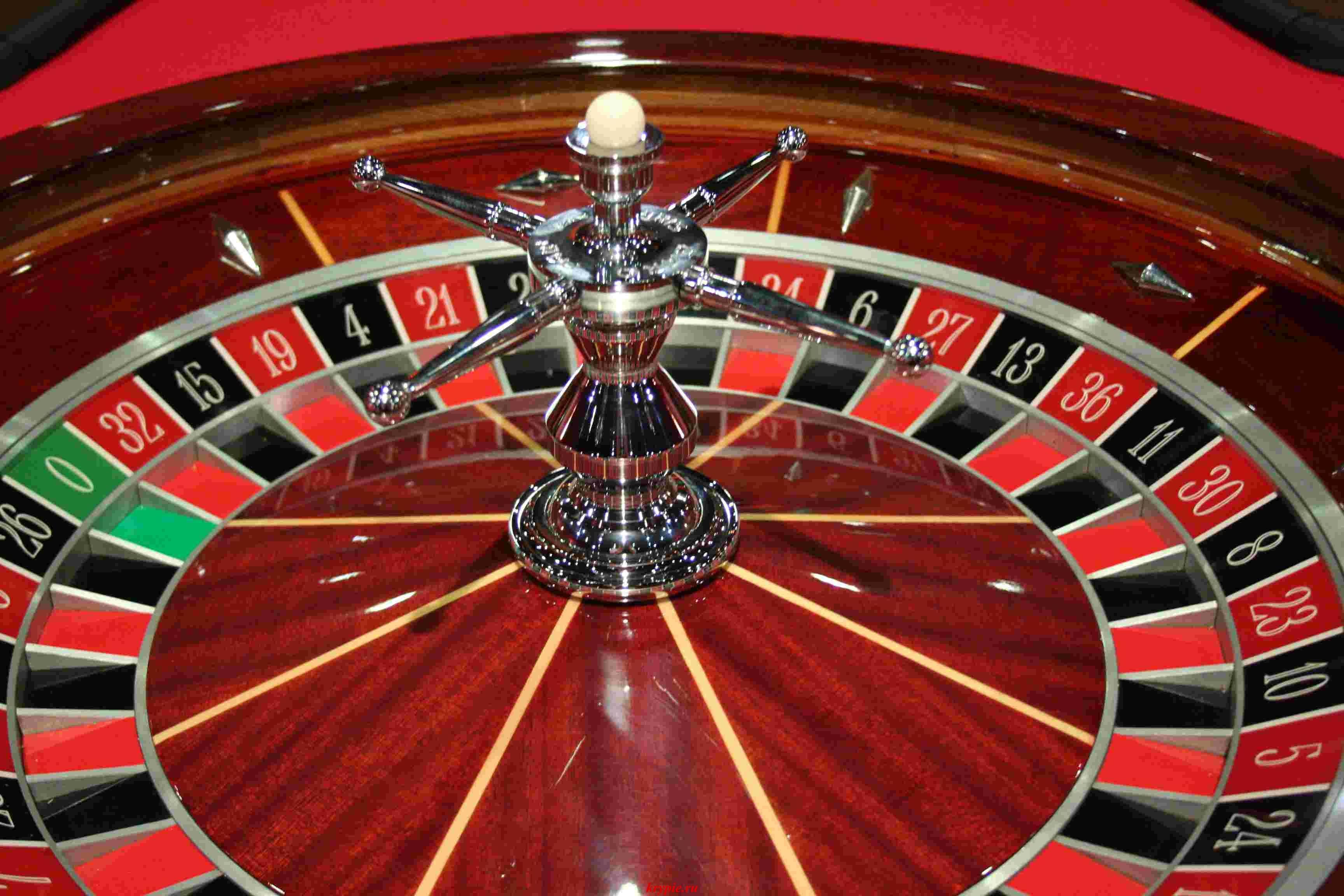 Почему не закрывают казино вулкан мировой чат рулетка онлайн бесплатно